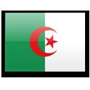 Algérie tarif Sosh Mobile mobile appel international etranger sms mms