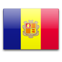 Andorre tarif Sosh Mobile mobile appel international etranger sms mms