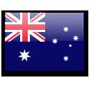 Australie tarif Sosh Mobile mobile appel international etranger sms mms