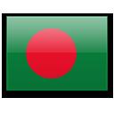 Bangladesh tarif Sosh Mobile mobile appel international etranger sms mms