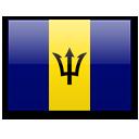 Barbade tarif Sosh Mobile mobile appel international etranger sms mms