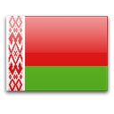 Bélarus tarif Sosh Mobile mobile appel international etranger sms mms