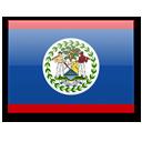 Belize tarif Sosh Mobile mobile appel international etranger sms mms