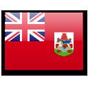 Bermudes tarif Sosh Mobile mobile appel international etranger sms mms