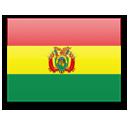 Bolivie tarif Sosh Mobile mobile appel international etranger sms mms