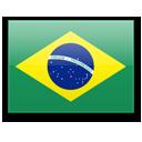 Brésil tarif Sosh Mobile mobile appel international etranger sms mms