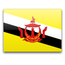 Brunéi tarif Sosh Mobile mobile appel international etranger sms mms