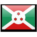 Burundi tarif Sosh Mobile mobile appel international etranger sms mms