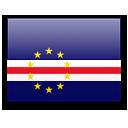 Cap-Vert tarif Sosh Mobile mobile appel international etranger sms mms