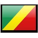 Congo tarif Sosh Mobile mobile appel international etranger sms mms