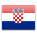 Croatie tarif Sosh Mobile mobile appel international etranger sms mms
