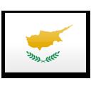 Chypre tarif Sosh Mobile mobile appel international etranger sms mms