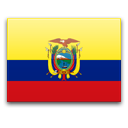 Equateur tarif Sosh Mobile mobile appel international etranger sms mms