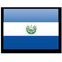 El Salvador tarif Sosh Mobile mobile appel international etranger sms mms