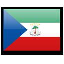 Guinée Equatoriale tarif Sosh Mobile mobile appel international etranger sms mms