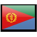 Erythrée tarif Sosh Mobile mobile appel international etranger sms mms