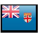 Fidji tarif Sosh Mobile mobile appel international etranger sms mms