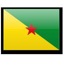 Guyane Française tarif Sosh Mobile mobile appel international etranger sms mms