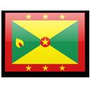 Grenade tarif Sosh Mobile mobile appel international etranger sms mms