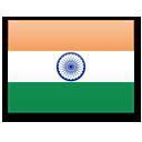 Inde tarif Sosh Mobile mobile appel international etranger sms mms