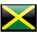 Jamaïque tarif Sosh Mobile mobile appel international etranger sms mms