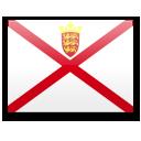 Jersey tarif Sosh Mobile mobile appel international etranger sms mms