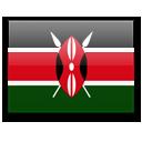 Kenya tarif Sosh Mobile mobile appel international etranger sms mms