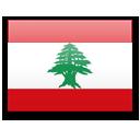 Liban tarif Sosh Mobile mobile appel international etranger sms mms