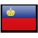 Liechtenstein tarif Sosh Mobile mobile appel international etranger sms mms