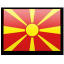 Macédoine tarif Sosh Mobile mobile appel international etranger sms mms