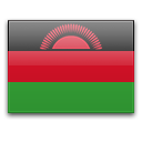 Malawi tarif Sosh Mobile mobile appel international etranger sms mms