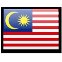Malaisie tarif Sosh Mobile mobile appel international etranger sms mms