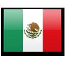 Mexique tarif Sosh Mobile mobile appel international etranger sms mms
