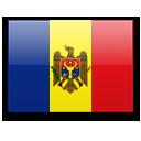 Moldavie tarif Sosh Mobile mobile appel international etranger sms mms