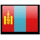 Mongolie tarif Sosh Mobile mobile appel international etranger sms mms