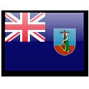 Montserrat tarif Sosh Mobile mobile appel international etranger sms mms