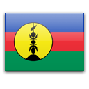 Nouvelle-Calédonie tarif Sosh Mobile mobile appel international etranger sms mms