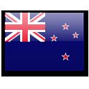 Nouvelle-Zélande tarif Sosh Mobile mobile appel international etranger sms mms