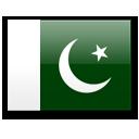 Pakistan tarif Sosh Mobile mobile appel international etranger sms mms