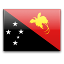 Papouasie-Nouvelle-Guinée tarif Sosh Mobile mobile appel international etranger sms mms