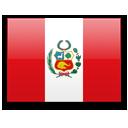 Pérou tarif Sosh Mobile mobile appel international etranger sms mms