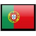 Portugal tarif Sosh Mobile mobile appel international etranger sms mms