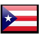 Porto Rico tarif Sosh Mobile mobile appel international etranger sms mms