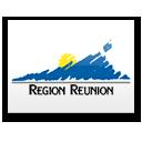 Réunion (Ile de la) tarif Sosh Mobile mobile appel international etranger sms mms