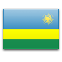 Rwanda tarif Sosh Mobile mobile appel international etranger sms mms