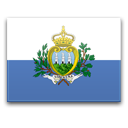 Saint-Marin tarif Sosh Mobile mobile appel international etranger sms mms