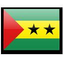 Sao Tomé-et-Principe tarif Sosh Mobile mobile appel international etranger sms mms
