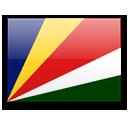 Seychelles tarif Sosh Mobile mobile appel international etranger sms mms