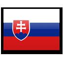 Slovaquie tarif Sosh Mobile mobile appel international etranger sms mms