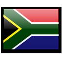 Afrique du Sud tarif Sosh Mobile mobile appel international etranger sms mms